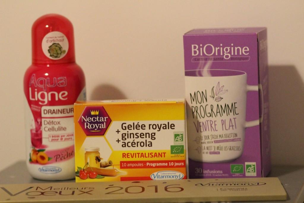 blog-lifestyle-nantes-box-vitarmonyl
