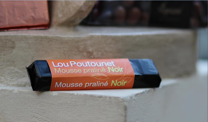 blog-lifestyle-nantes-patounet-puyricard