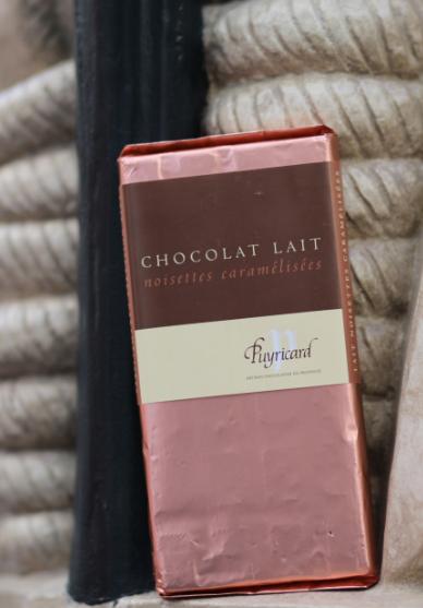 blog-lifestyle-nantes-tablette-chocolat-noisettes-puyricard