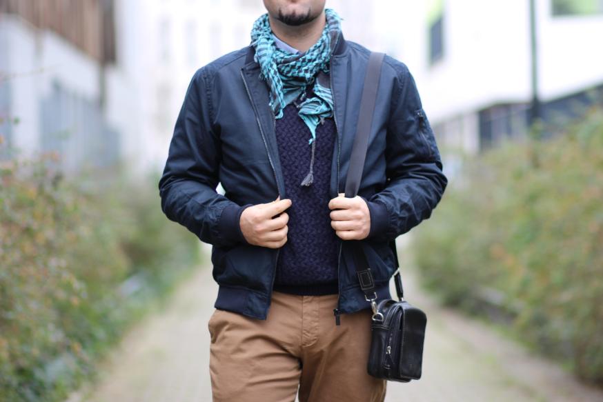 blog-mode-homme-nantes