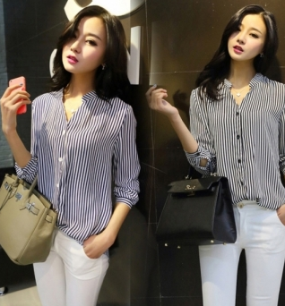 blog-mode-nantes-blouse-rayee-dresslink