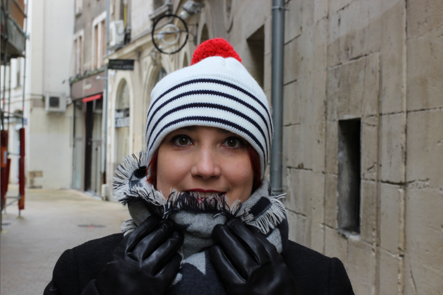 blog-mode-nantes-bonnet-pompom