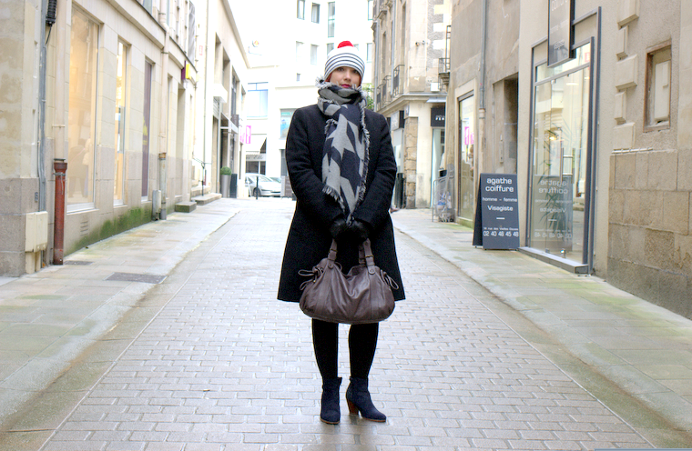 blog-mode-nantes-bonnet-slip-francais