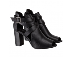 blog-mode-nantes-boots-tissaia-lerclerc