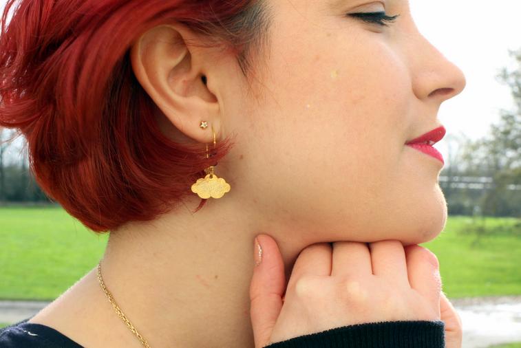 blog-mode-nantes-boucles-d-oreilles-m-de-sego