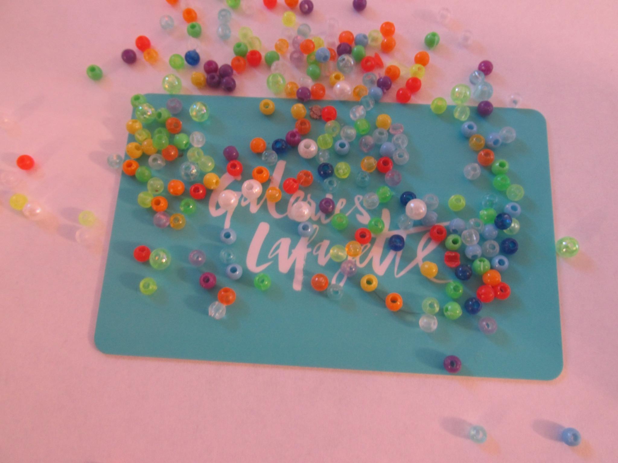 blog mode nantes carte cadeau galeries lafayette - Galeries Lafayette Liste De Mariage Faire Un Cadeau