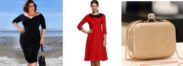 blog-mode-nantes-dresslink-eshop