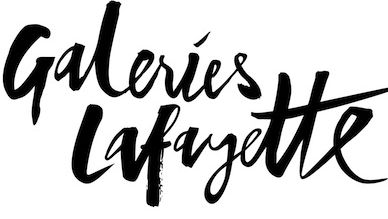 blog-mode-nantes-galeries-lafayette