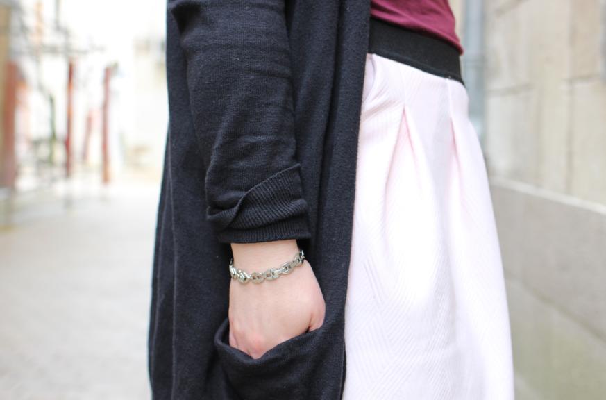 blog-mode-nantes-gilet-noir-bizzbee