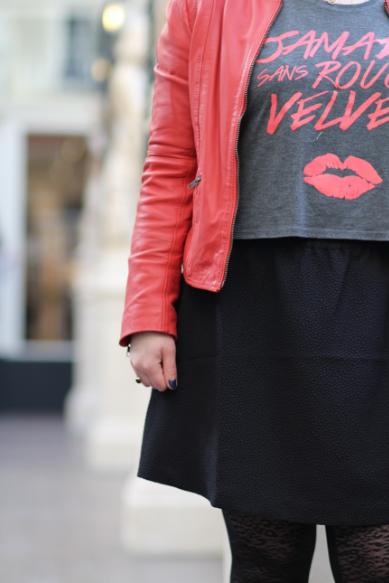 blog-mode-nantes-jupe-noire-bizzbee