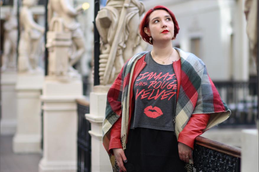 blog-mode-nantes-la-fille-aux-cheveux-rouges
