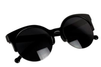 blog-mode-nantes-lunettes-retro-dresslink