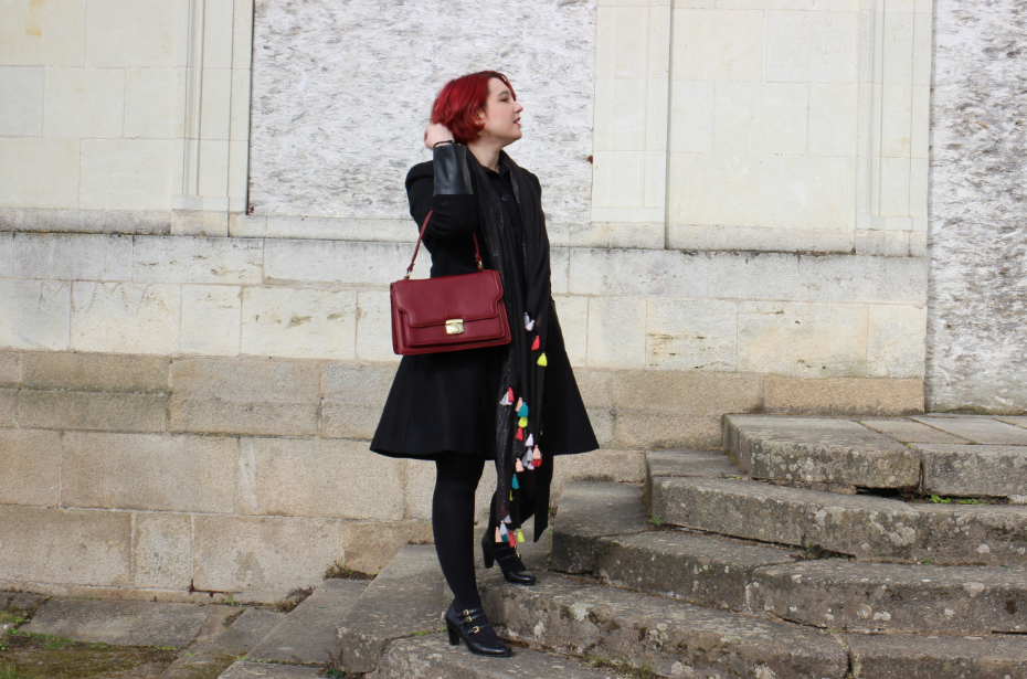 blog-mode-nantes-manteau-noir-long-naf-naf