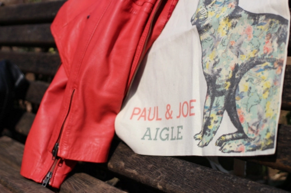 blog-mode-nantes-paul-et-joe-aigle