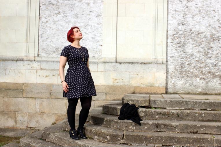 blog-mode-nantes-robe-pommes-bizzbee
