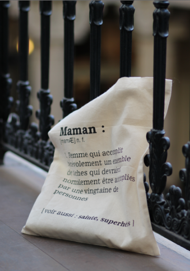blog-mode-nantes-sac-maman-hindbag
