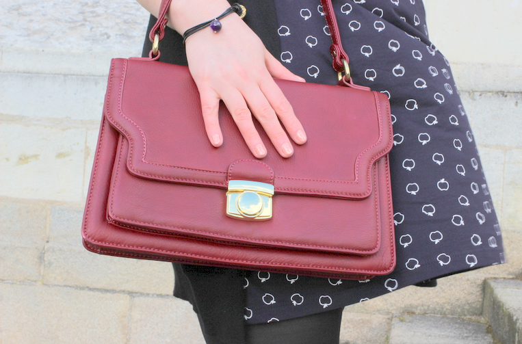 blog-mode-nantes-sac-mysuelly-rouge-cuir