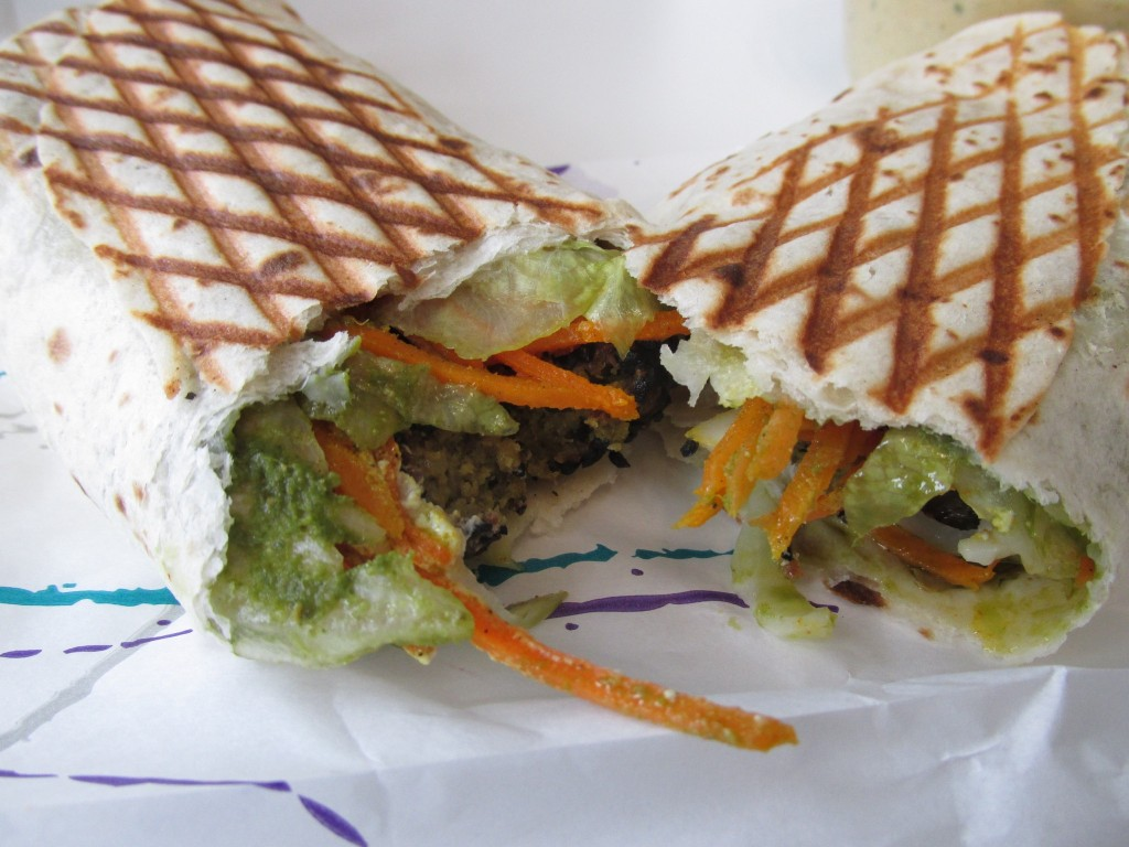 blog-restaurant-nantais-our-kebab-vegetarien