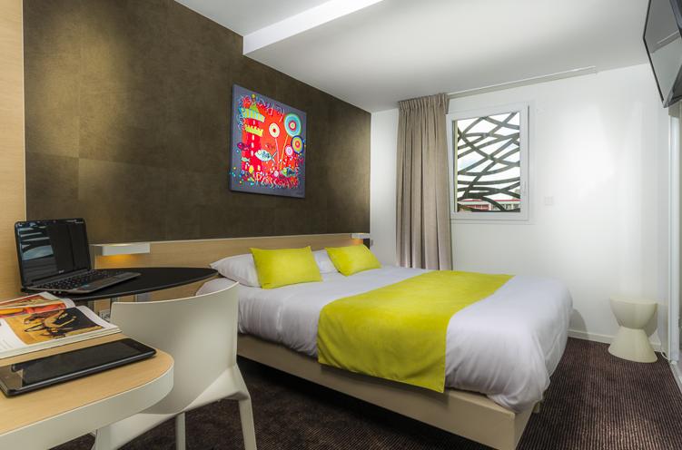 blog-tourisme-nantes-chambre-brit-hotel