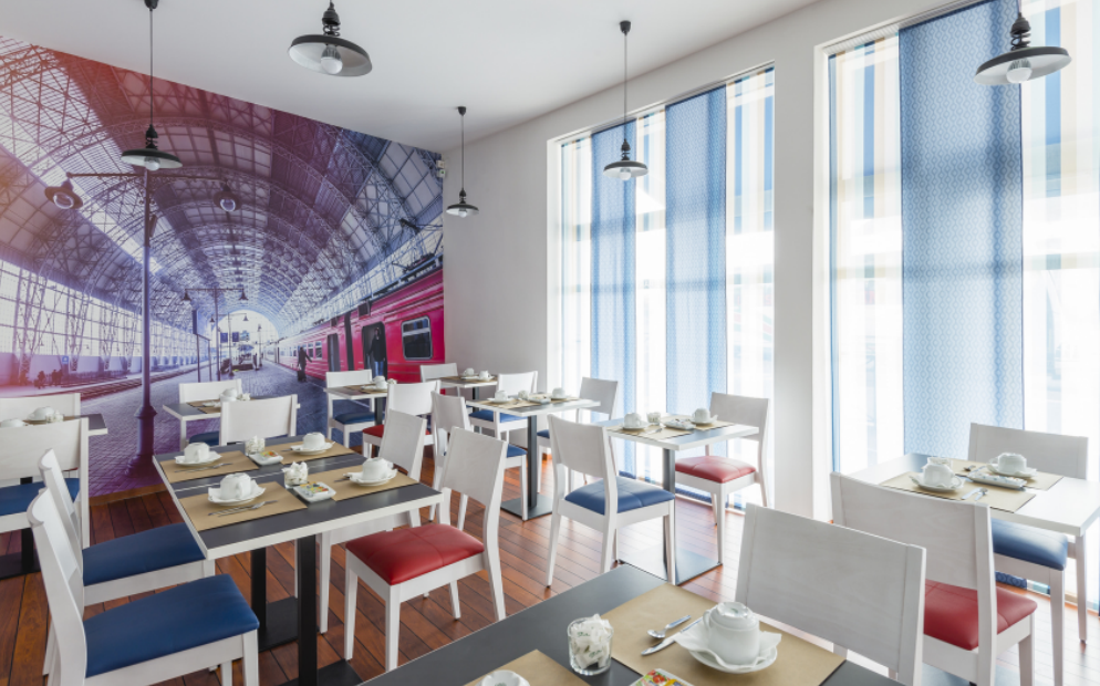 blog-tourisme-nantes-salle-petit-dejeuner-brit-hotel
