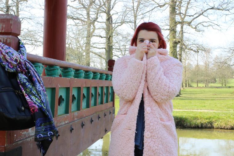 blo-mode-nantes-manteau-rose-leclerc-tissaia