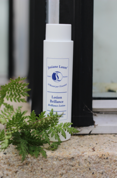 blog-beaute-nantes-josiane-laure-lotion-brillance