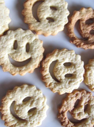 blog-cuisine-nantes-cuisiner-avec-enfants