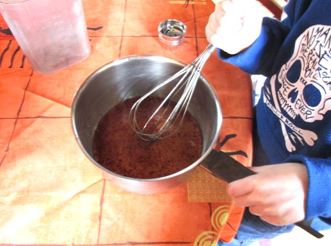 Kit biscuits fourr s framboise cookit bio for Acide tartrique en cuisine