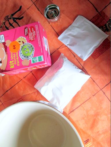 blog cuisine nantes gateaux enfants confiture bio