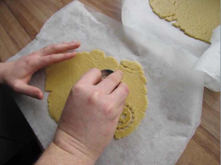 blog-cuisine-nantes-kit-gateaux-bio