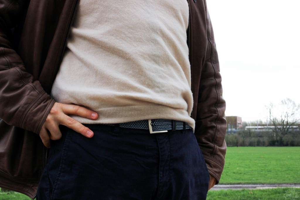 blog-mode-homme-ceinture-celio