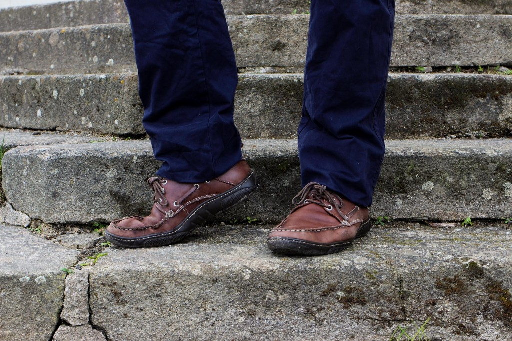 blog-mode-homme-chaussures-auguin