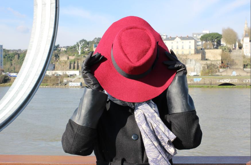 blog mode nantes accessoires ddp woman