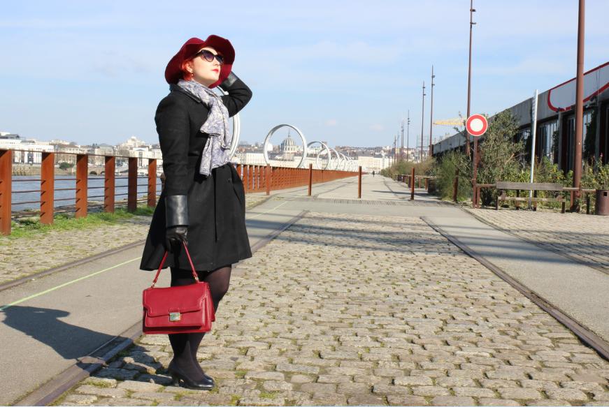 blog mode nantes chapeau ddp