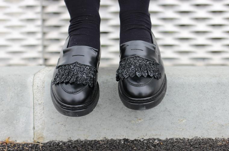 blog mode nantes chaussures bocage
