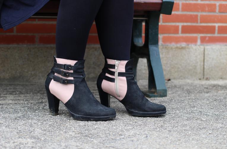 blog mode nantes chaussures gemo sur mesure