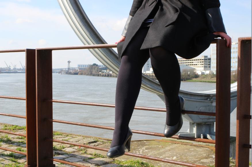 blog mode nantes clarks shoes