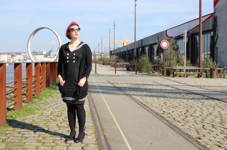 blog mode nantes escarpins clarks