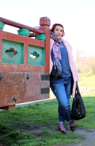 blog-mode-nantes-manteau-Tissaia-leclerc