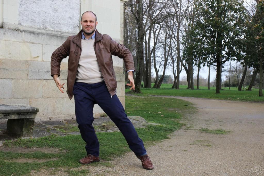 blog-mode-nantes-pull-devred-blanch-mode-homme