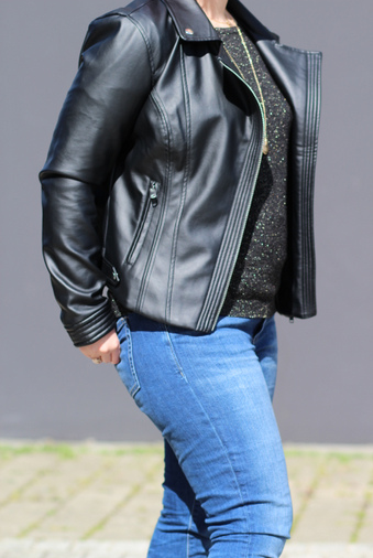 blog mode nantes veste noire bonprix