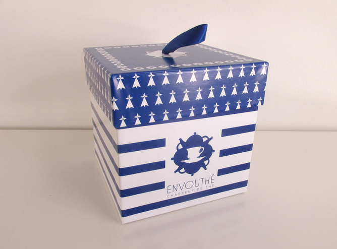 blog nantais box the bretonne envouthe