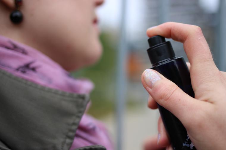 armani i code origines parfums