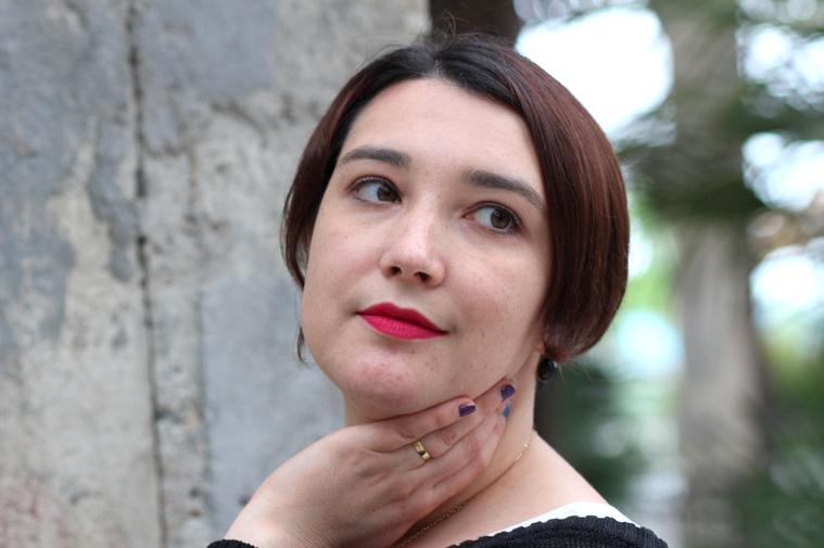 blog beaute nantes coiffure aurel B