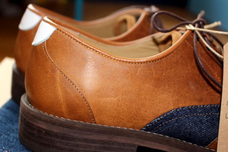 blog mode nantes chaussures hacter