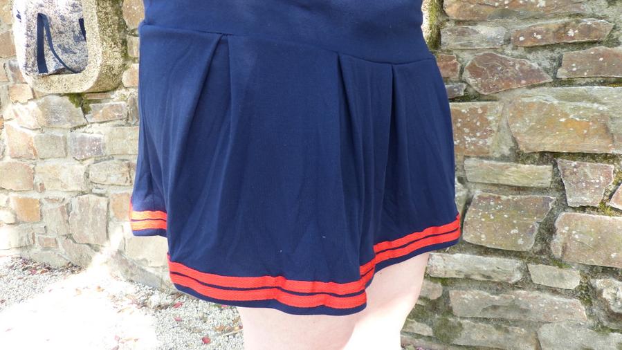 blog mode nantes french curves