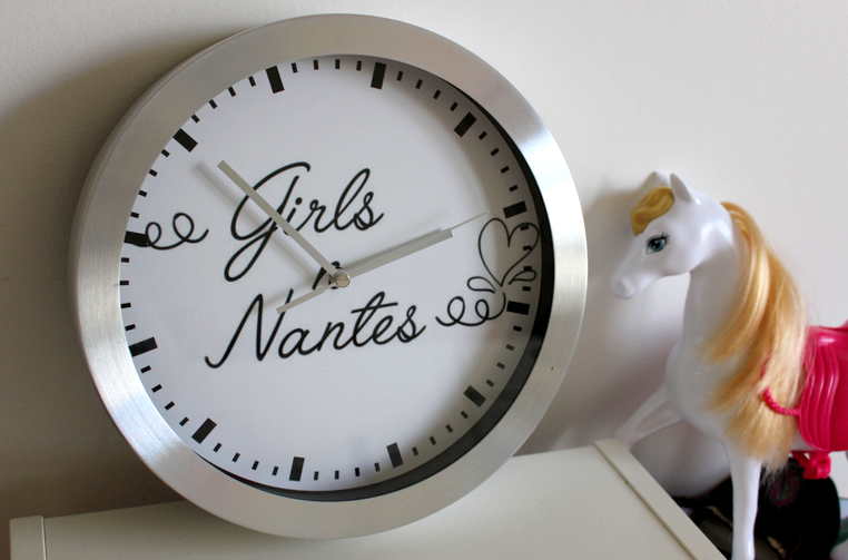 blog mode nantes horloge webprint