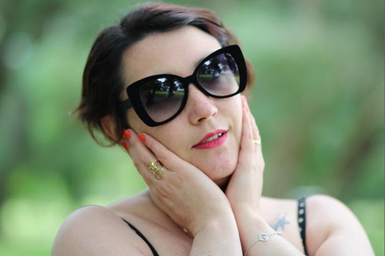 blog mode nantes lunettes italia independent
