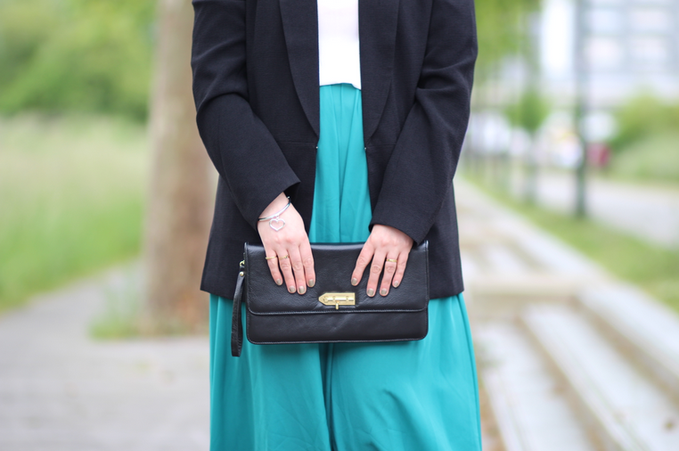 blog mode nantes pochette lou mysuelly