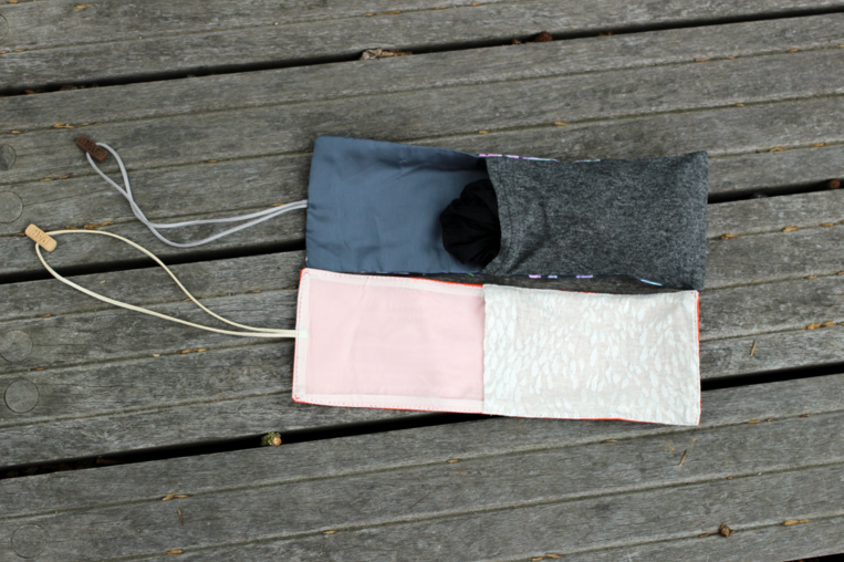 blog mode nantes pochettes pour collants